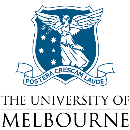 http://aushep.org.au/resource-images/unimelb-logo.jpg